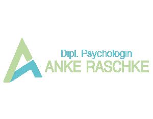 Dipl. Psychologin Anke Raschke - Psychologische Praxis Aschaffenburg & Traunstein